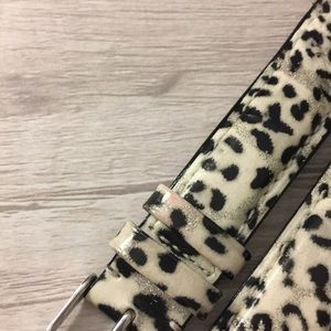Michele Accessories - Michele Watch Bands